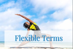 sell your house fast in phoenix be flexible