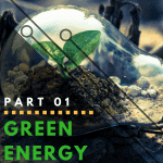 Green Energy for Smarties - part 1