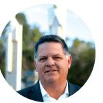 Phoenix Real Estate Agent John Cunningham eXp Realty