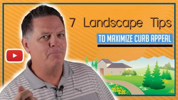 7-Landscape-Tips-to-Maximize-Curb-Appeal