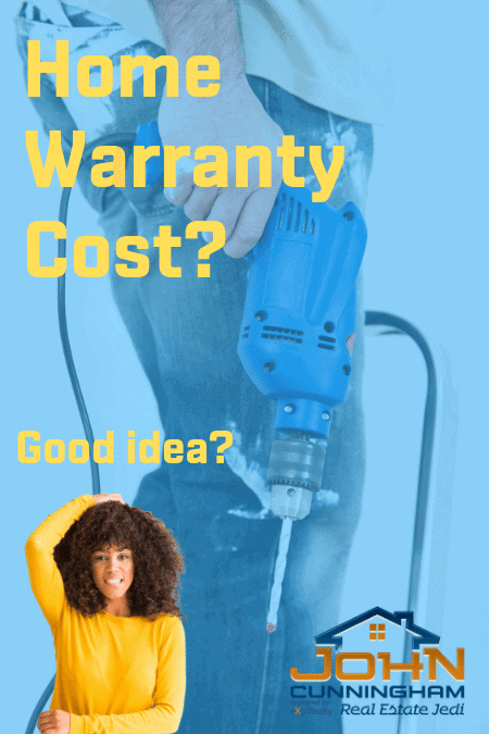 What does a Home Warranty Cost_ _ Is a Home Warranty Policy a good idea_