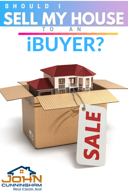 What-is-an-iBuyer-Should-I-Sell-My-House-to-It