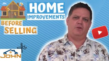 What-Home-Improvements-Should-I-Make-Before-I-Sell